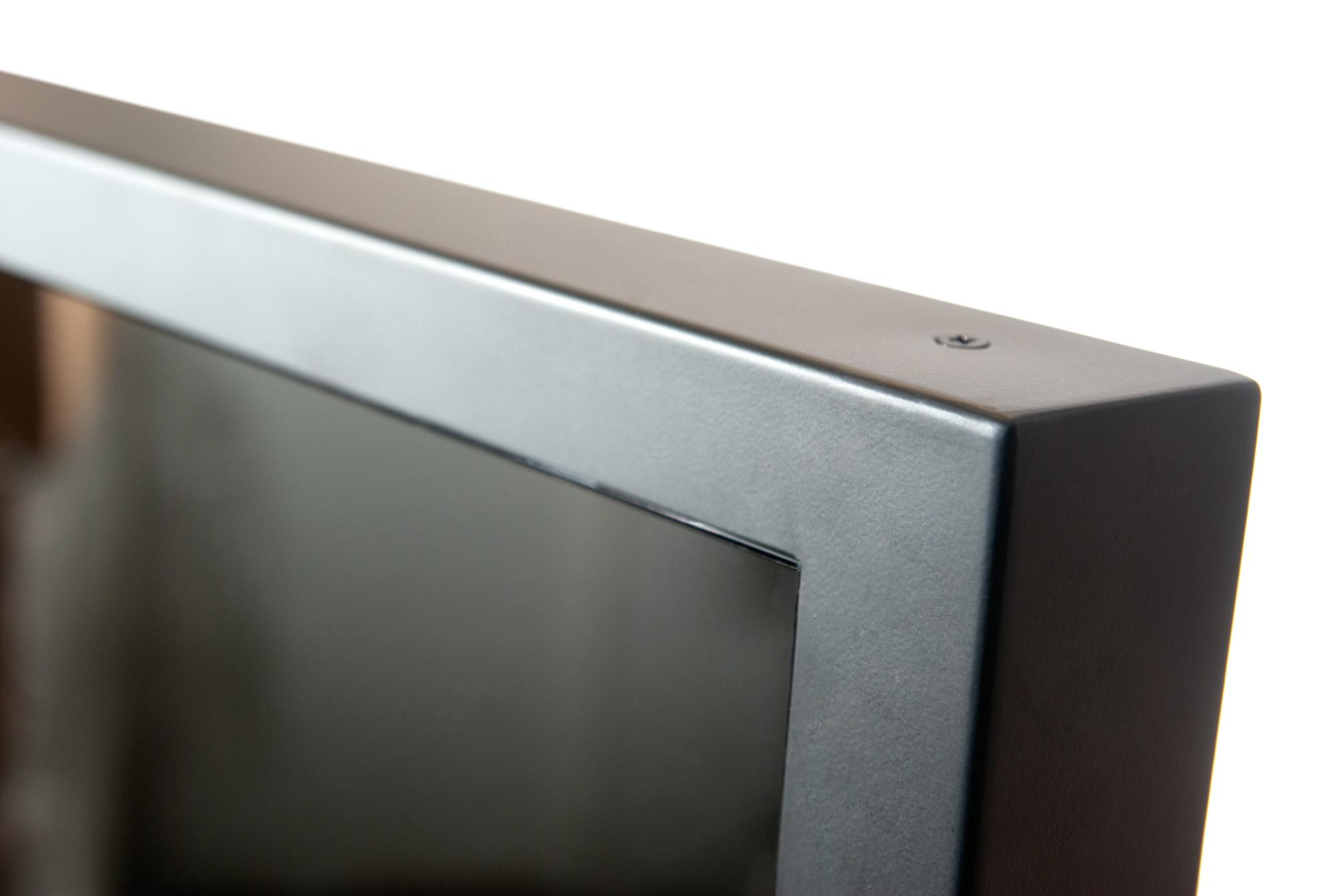 Multi Touch Screen Kiosks