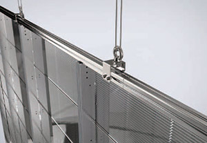 Easy Installation & Maintenance